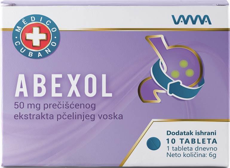 abexol_front_edit_shop-800x927.jpg